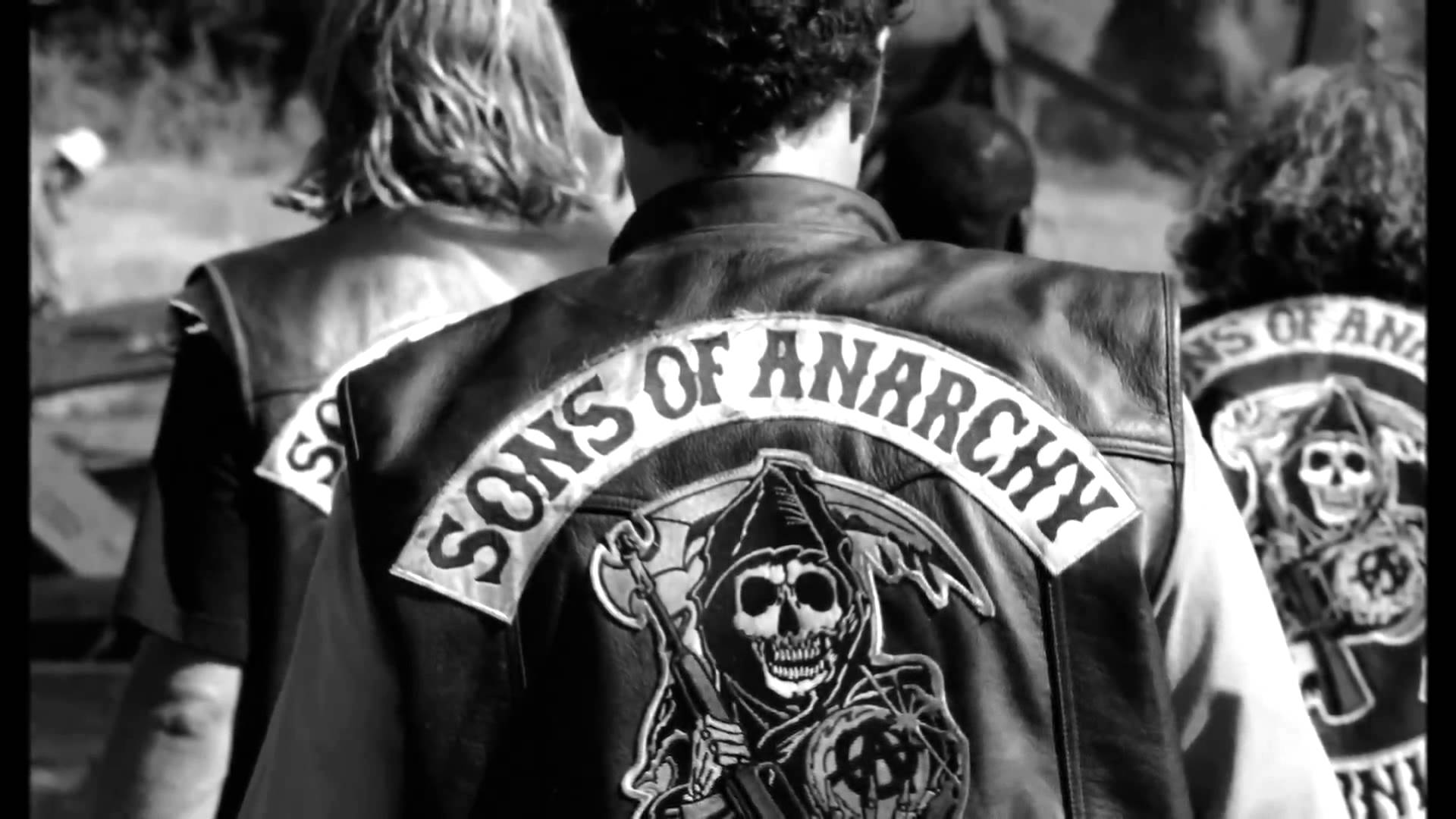 battleme-in-sons-of-anarchy